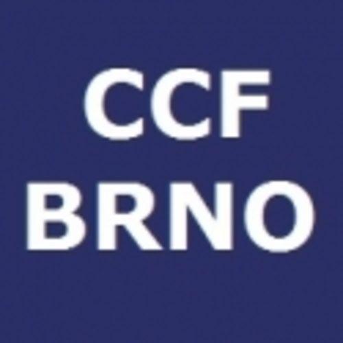 Centrum cystické fibrózy Brno Dětská nemocnice