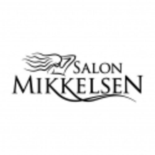 Salon Mikkelsen