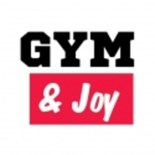 Gym&Joy