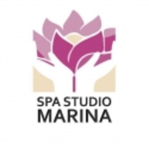 SPA studio Marína