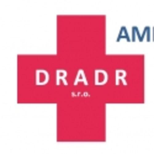 DRADR s.r.o.