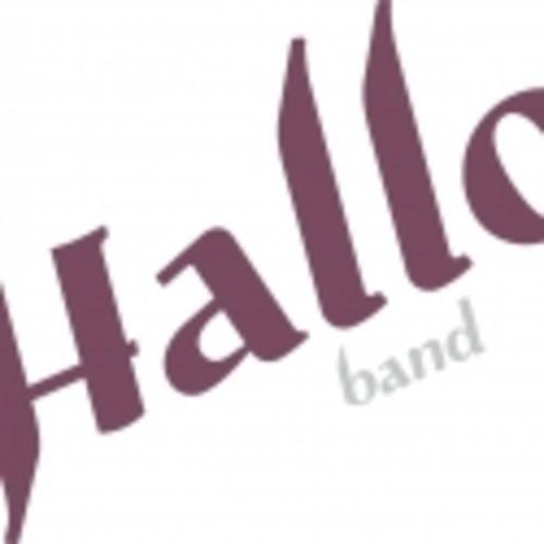 Hallo band