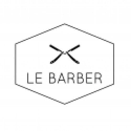 Le Barber