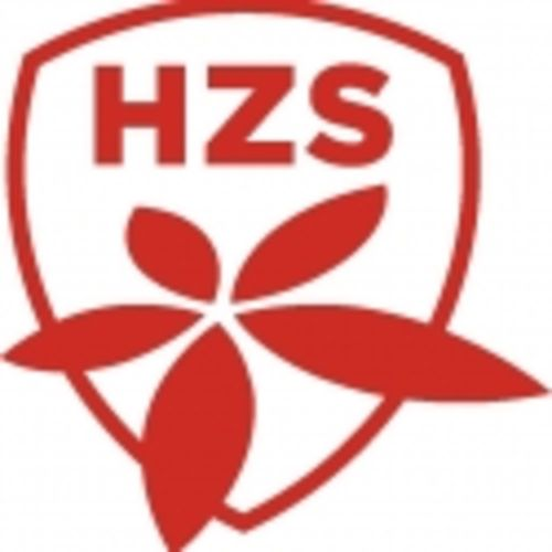 HZS Olomouckého kraje