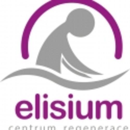 ELISIUM - centrum regenerace