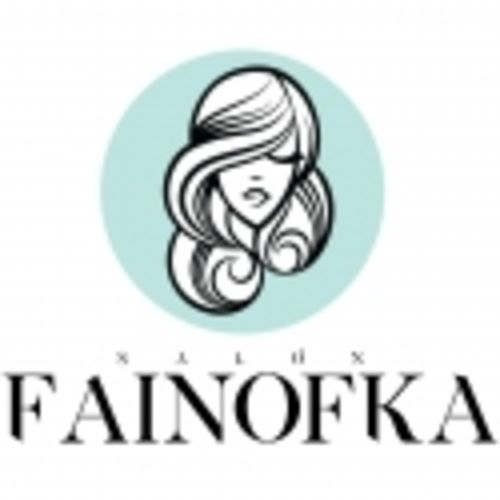 FAINOFKA