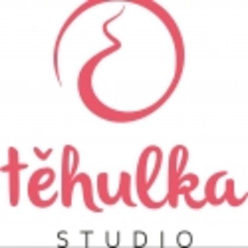 Studio Těhulka