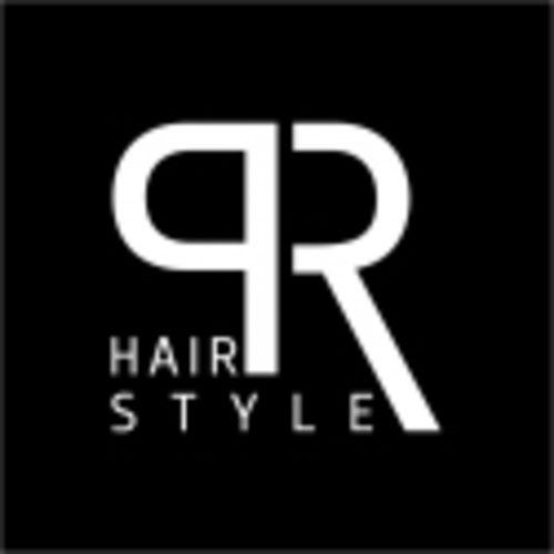 PR Hair Style