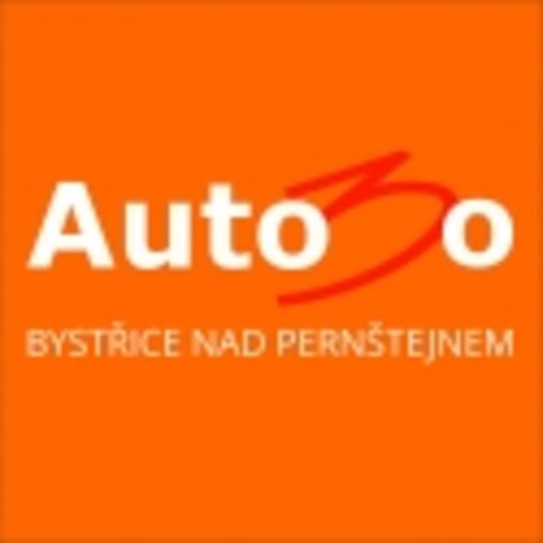Autoservis a lakovna AUTOTRIO