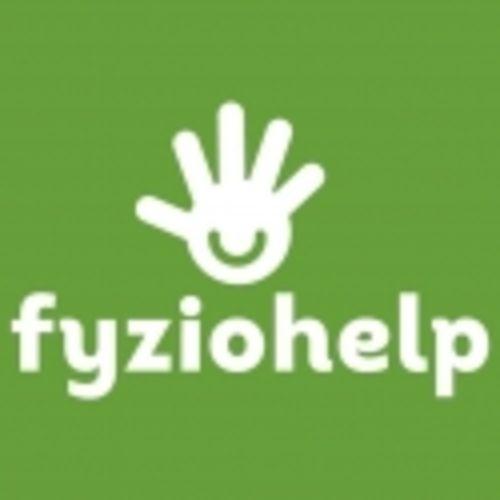 FYZIOHELP