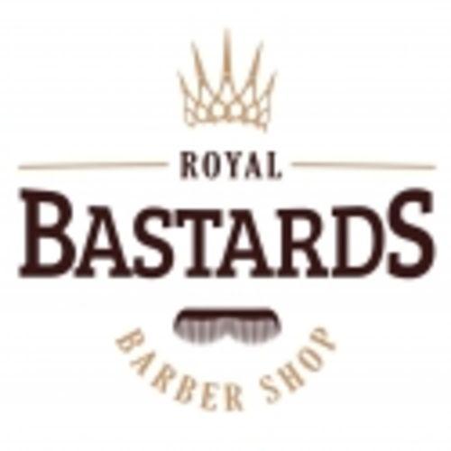 Royal Bastards Barbershop
