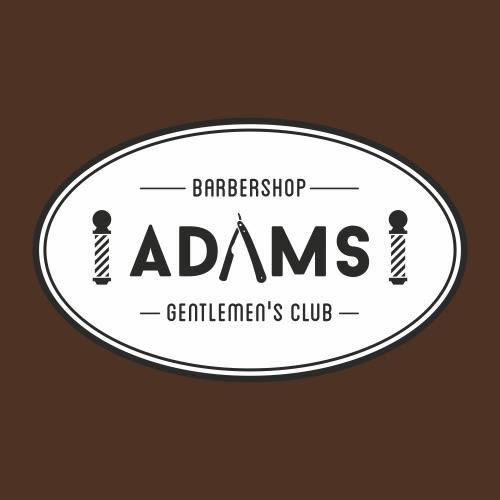 ADAMS BB