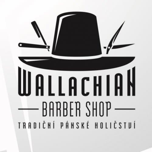 Wallachian Barber Shop - Valašské Meziříčí