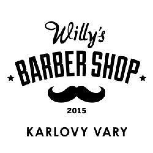 Willy's Barber Shop Karlovy Vary