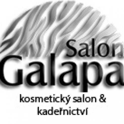 Galapa s.r.o.