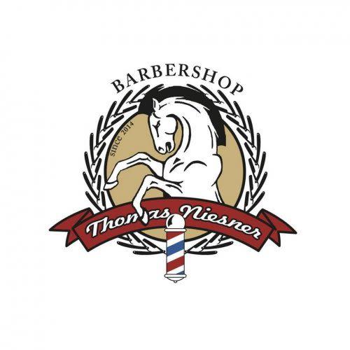 Ambassador Barbershop