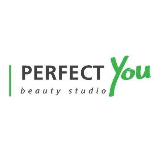 Perfect you studio - Martina Zemanová