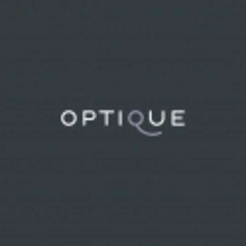 Optique Exclusive