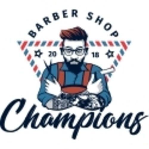 Champions Barber Shop