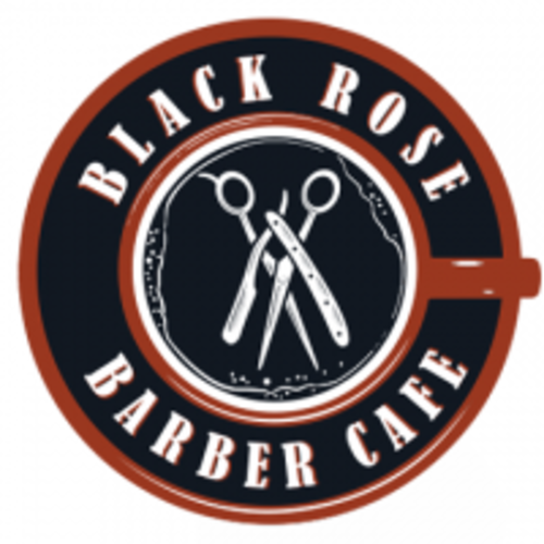 Black Rose Barber Cafe