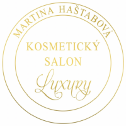 Kosmetický salon Luxury