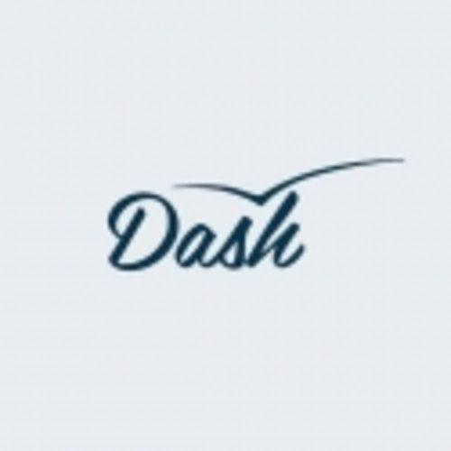 Dagmar Dash Voudouragkaki / Dashdance