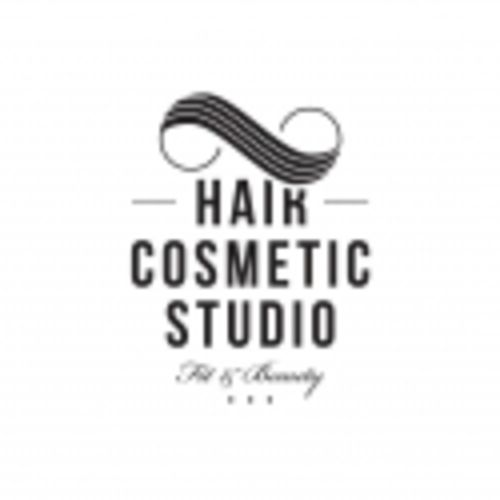 Hair Cosmetic Studio Fit & Beauty