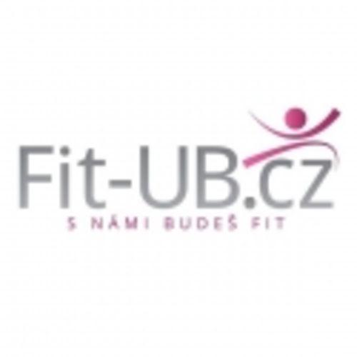Fit-UB.cz