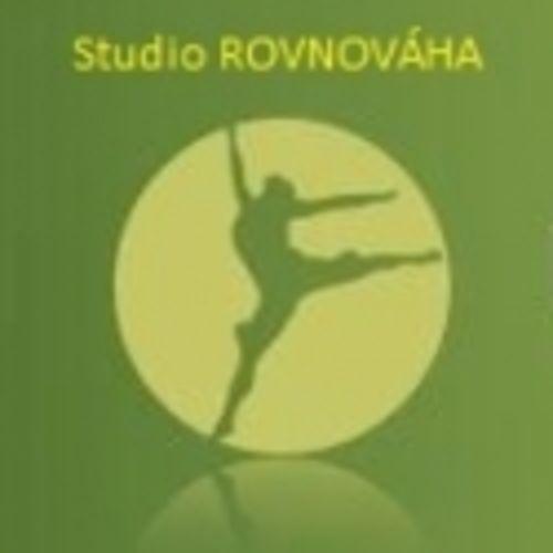 Studio ROVNOVÁHA