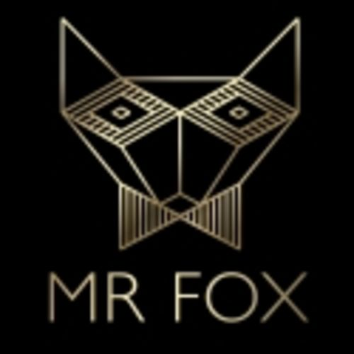 MR FOX Barber Shop