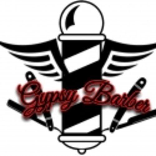 Gypsy Barber