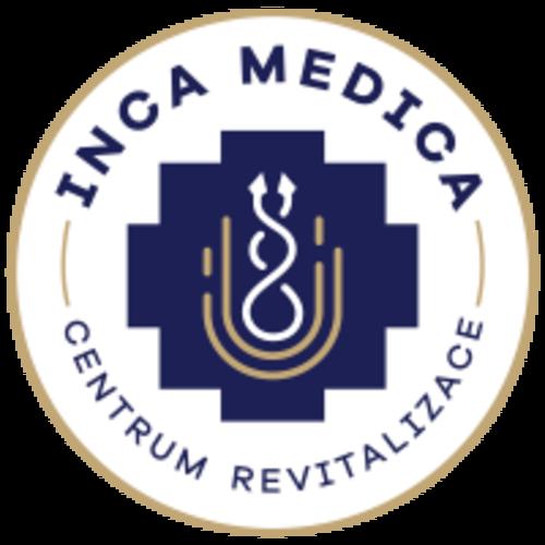 Inca Medica