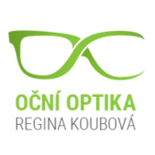 Optika Regina Koubová