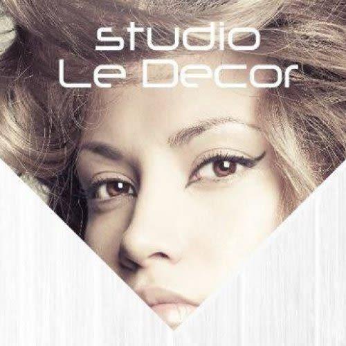 Studio Le Decor