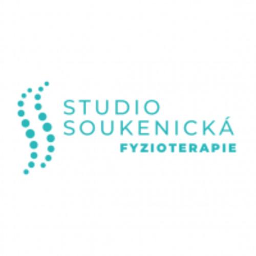 Studio Soukenická