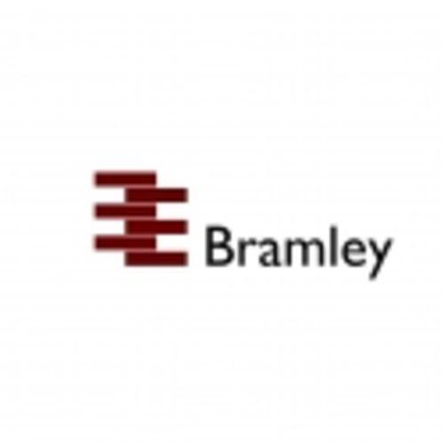 Bramley, s.r.o.