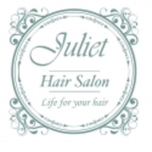 Juliet Hair Salon