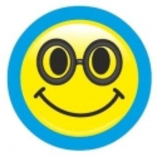 SMILE OPTIC s.r.o.