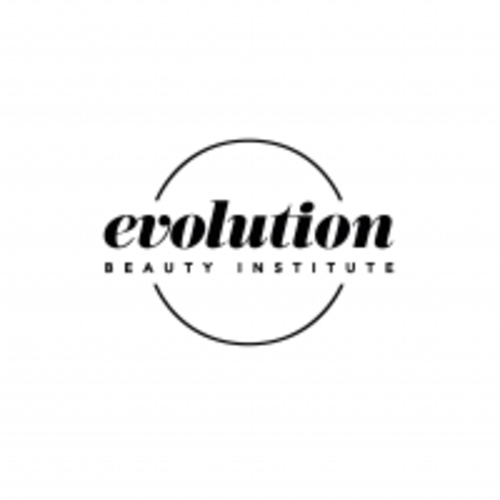 Evolution Beauty Institut