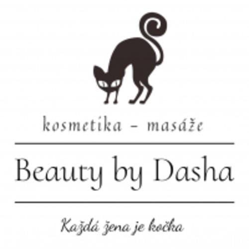 Kosmetické studio Dagmar Jezdinská