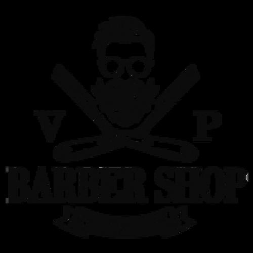 Phenomenal Barbershop Náchod