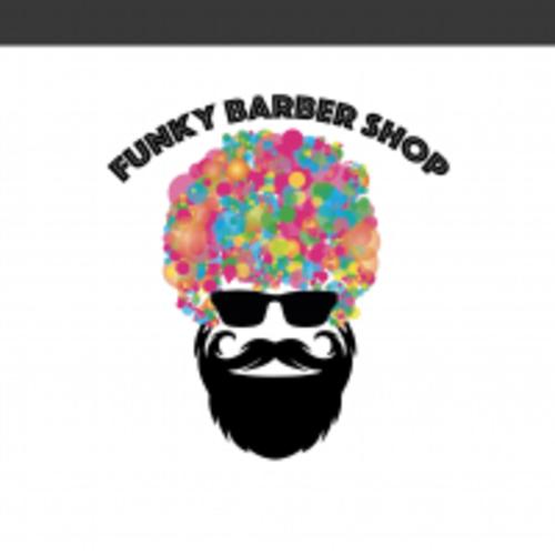 Funkybarbershop