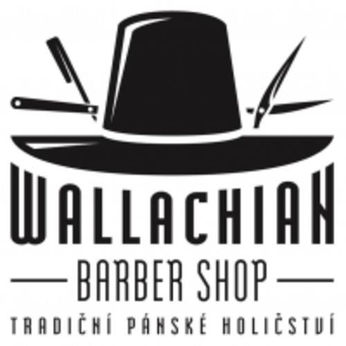 Wallachian Barber Shop - Rožnov pod Radhoštěm