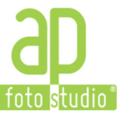 AP Fotostudio