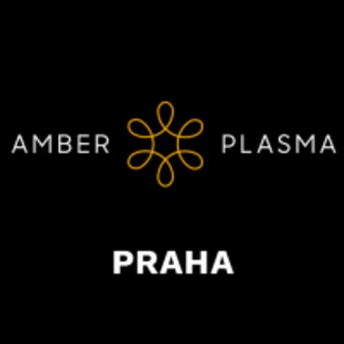 Praha - Amber Plasma