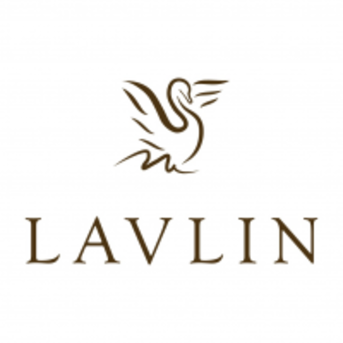 Lavlin kosmetický salon