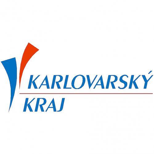 Odběrová místa v Karlovarském kraji
