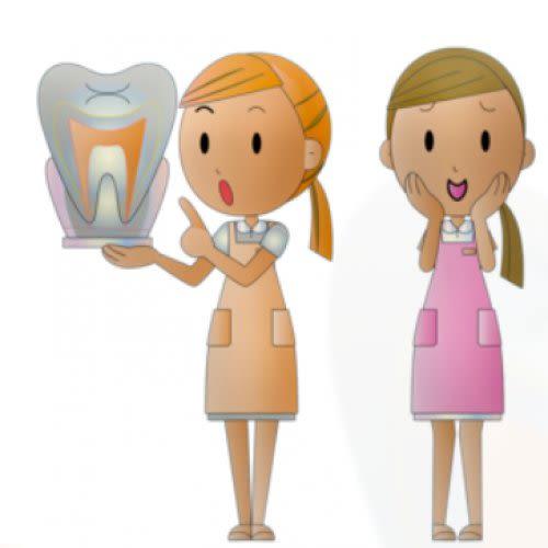 Dentální hygiena Třinec