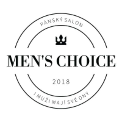 Men's Choice