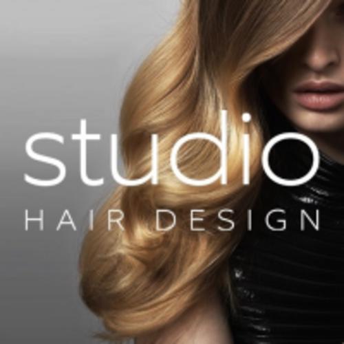 Studio Hair Design